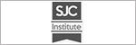 SJC Institute
